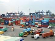 L'ASEAN, un marché difficile pour les produits vietnamiens