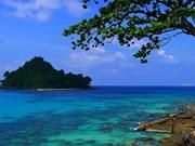 Potentiels de développement du tourisme sur l'archipel de Thô Chu