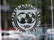 FMI : la croissance indonésienne devrait atteindre 5,1 % en 2017