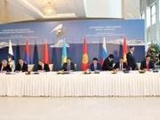 Le Kazakhstan souhaite promouvoir sa coopération multiforme avec le Vietnam