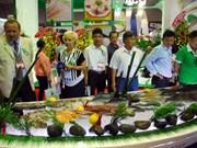 Les entreprises agroalimentaires russes cherchent à entrer sur le marché vietnamien