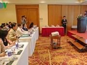 Da Nang présente ses produits touristiques au public hanoïen