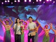 Le tourisme de Dông Thap a sa Semaine à Sa Déc