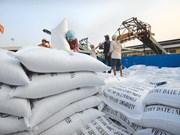An Giang vise 820 millions de dollars d'exportations en 2017