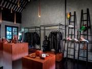 Maison commune de Dong Lac : un nouvel espace culturel pour les amoureux du patrimoine