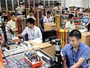 Le flux de capitaux sud-coréens vers le marché vietnamien se poursuivra