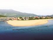 Thua Thiên-Huê : de la nécessité d'innover dans le tourisme