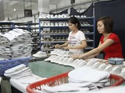 Le Vietnam demeure le premier exportateur d'Asie du Sud-Est au Canada