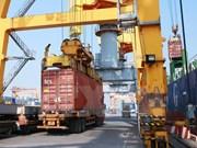 La Chine, la R. de Corée et les Etats-Unis, premiers partenaires commerciaux du Vietnam