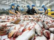 Pangasius : les exportations pourraient augmenter de 20%