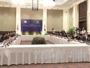 Le Vietnam et le Cambodge renforcent leur coopération bancaire