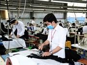 L'EVFTA, opportunités pour le textile-habillement et la pharmacie