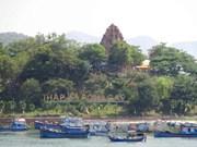 APEC 2017, l'opportunité de présenter la culture vietnamienne