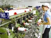 Indice mondial de compétitivité des talents (GTCI) : le Vietnam à la 86e place