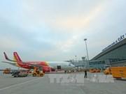 Vietjet est officiellement devenu membre de l'IATA