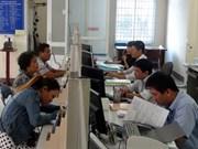Priorité à la simplification des formalités administratives