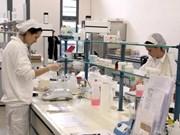Cosmoproject de l'Italie veut augmenter ses investissements au Vietnam