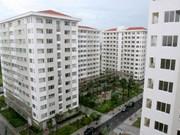 L'immobilier vietnamien séduit les investisseurs étrangers