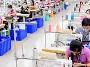 EuroCham : les entreprises européennes optimistes à l'égard de l'environnement des affaires au VN