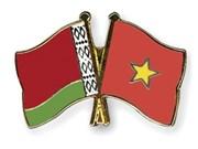 Les 25 ans des relations diplomatiques Vietnam-Biélorussie célébrés à Hanoï