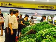 Vente au détail : les investisseurs étrangers de plus en plus intéressés par le Vietnam