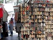 Les exportations thaïlandaises poursuivent leur tendance à la hausse