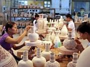 Janvier et février: hausse du nombre de nouvelles entreprises créées au Vietnam