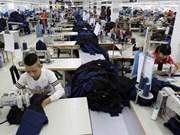 Vague d'IDE en provenance des économies de l'APEC