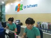 Publication du Top 500 des entreprises les plus dynamiques du Vietnam