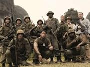 Samuel L. Jackson avoue son amour pour le Vietnam