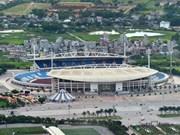 Quelle ville est la mieux placée pour les SEA Games 31 ?