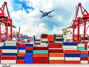 Un excédent commercial de plus de 370 millions de dollars avec le Japon en janvier