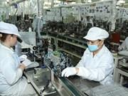 Hô Chi Minh-Ville attire 574,71 millions de dollars d'IDE au premier trimestre