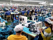 Les entreprises malaisiennes souhaitent élargir leurs activités au Vietnam