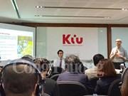 E-commerce : nouveau moyen pour les entreprises du Vietnam et d'Asie du Sud-Est