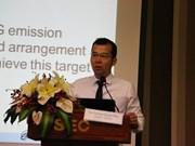 Besoin de technologies innovantes pour réduire les émissions de CO2