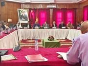 Vietnam-Maroc : vers une coopération renforcée dans le commerce et l'investissement