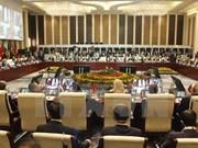 Le Vietnam à la conférence de l'ASEM sur l'autonomisation économique des femmes
