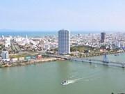 La BM aide la ville de Dà Nang à améliorer ses infrastructures