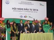 Renforcement de la coopération entre les hommes d'affaires à l'étranger et le Club des commerçants