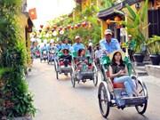 Atelier sur les nouvelles tendances et exigences en matière de développement touristique