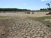 Les changements climatiques amputent de 1-1,5% le PIB