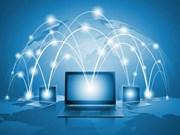 Débit internet : le Vietnam au 58e rang mondial