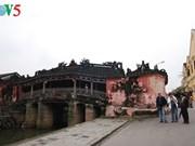 Quang Nam - Itinéraire interpatrimonial