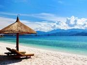 Promotion du tourisme de Da Nang lors de l'APEC 2017