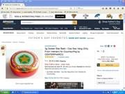 E-commerce : les produits traditionnels vietnamiens se vendent bien