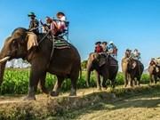 Découvrir le Vietnam via 100 excellentes photos
