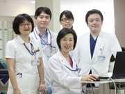 Indonésie et Japon resserrent leur coopération dans le secteur de la santé