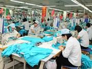 Dynamiser les exportations nationales de chaussures et textile-habillement en Australie