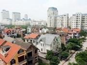 Immobilier: Plus de 2.700 nouvelles entreprises voient le jour depuis janvier